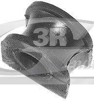 3RG 60303 Suspension Wheels:
