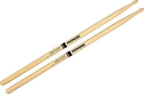 promark-select-balance-forward-balance-drum-sticks-wood-tip-535-7a