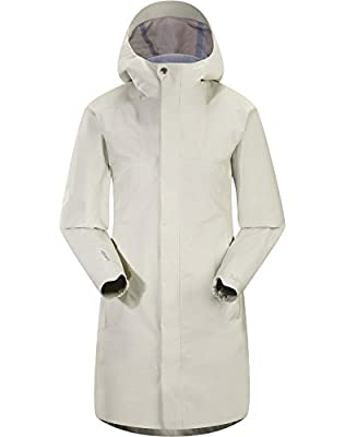 Arcteryx Codetta Coat - Women's