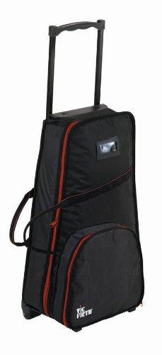 (Vic Firth V7806B Traveler Bag Kit)