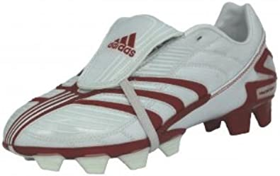 adidas chaussure foot enfant