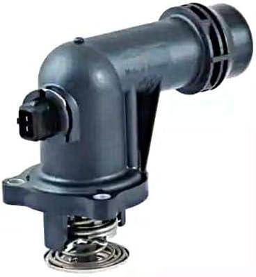 K/ühlwasserthermostat K/ühlmittel Thermostat Temperaturregler MEAT /& DORIA 92720 Thermostat