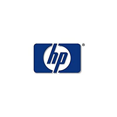 CH538-67047 - Hewlett Packard (HP) Printer Miscellaneous Parts from HP