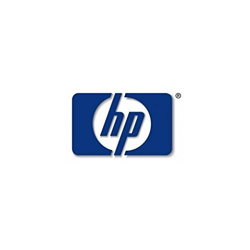 HP Inc. M470T2953CZ3-CD5, 374663-934