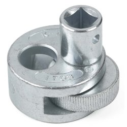 KD Tools (Danaher) Studs Cam Style Stud Remover 1/4