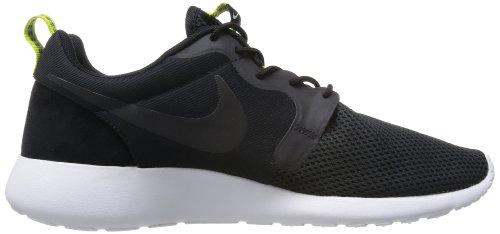 Nike Nike Nike nbsp; nbsp; nbsp; nbsp; nbsp; Nike Nike Nike Nike nbsp; axHIwYqqU0
