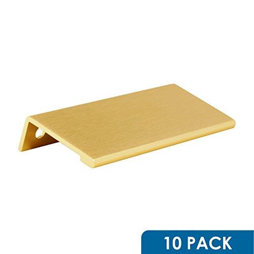 10 Pack Rok Hardware 3-5/32