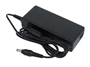 Toshiba 19V 4.74A 90W Replacement AC Adapter For Toshiba Satellite P50-ABT2G22, Toshiba Satellite P50-ABT2N22, Toshiba Satellite P50-AST2NX1, Toshiba Satellite P50-AST2NX2, Toshiba Satellite P70-ABT2N22, Toshiba Satellite P70-AST2NX1, Toshiba Satellite P75, Toshiba Satellite P75-A7200, 100% Compatible With P/N: PA3165U-1ACA, PA3097U-1ACA, PA3032U-1ACA, PA3395U-1BRS, PA3421U-1BRS, PA5035U-1ACA, PA3716E-1AC3, PA3716U-1ACA, PA5035E-1AC3.