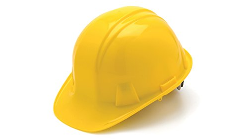 pyramex-yellow-cap-style-4-point-snap-lock-suspension-hard-hat