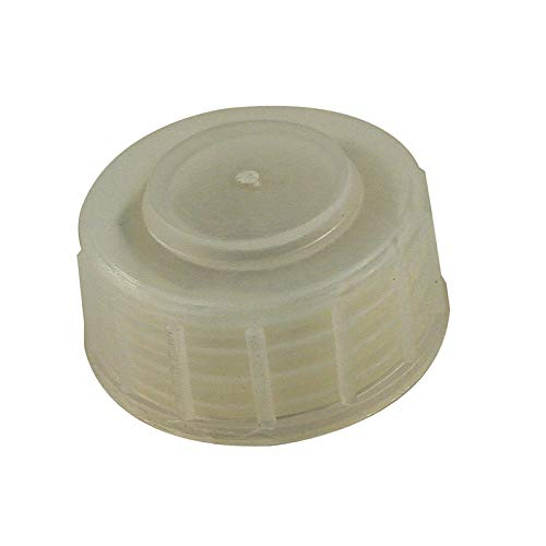 Compatible with Dune Buggy Brake Fluid Cap For Beetle 68-79