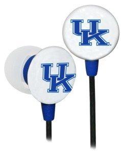 iHip NCAA Kentucky Wildcats - Wildcats Pack Ncaa