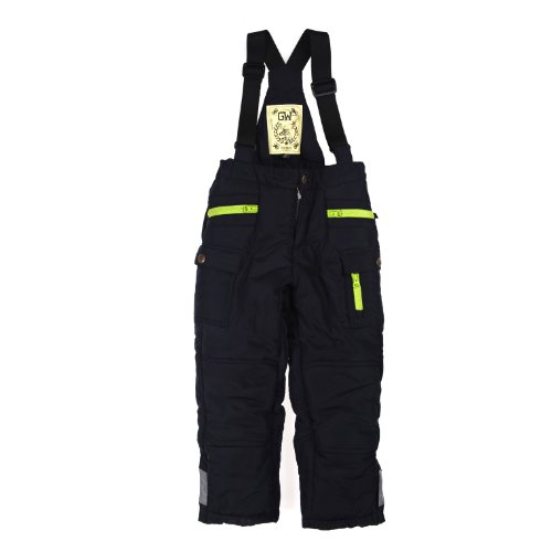 Kanz Boys Valley Schneehose (86/18M)