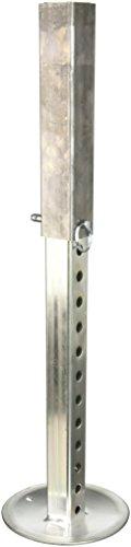 Atwood Stabilizer Jack - 4