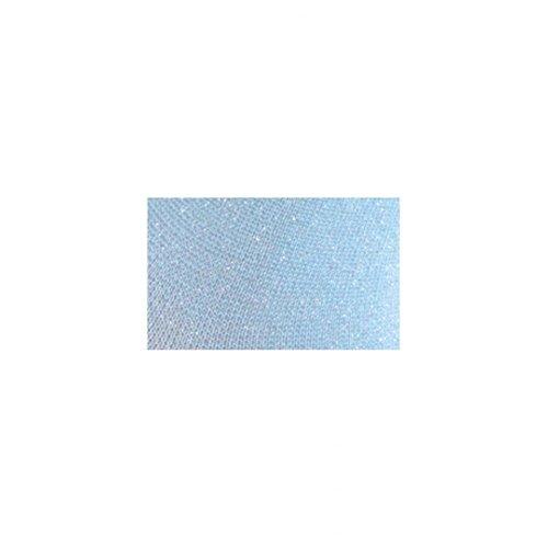 Chaussettes En Coton Elégante Achile Courtes Ciel Bleu fqTd8Aw