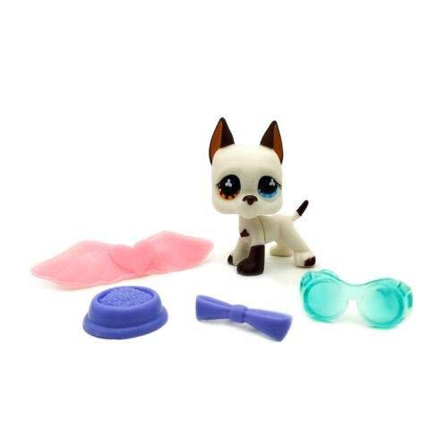 Buy littlest pet shop siamese cat 994