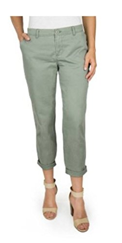 woolrich-womens-washed-cropped-sunday-chino-pants-6-washed-sage-green