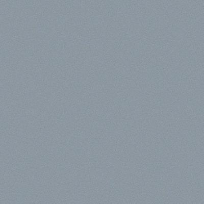 J1882 Int.Paint Steel Semigloss 1gal