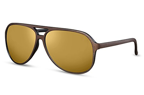UV400 Coloreadas Sol Cheapass Hombres Para Modernas de y Gafas Grandes Ca Protección Shades 003 Chicos pZqnwX7ZE