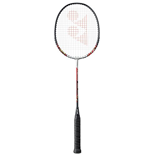 Yonex Muscle Power Badminton Racquet