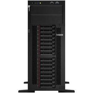 Lenovo Dcg 7x10a02pna St550 Xeon Silver 4116 32gb
