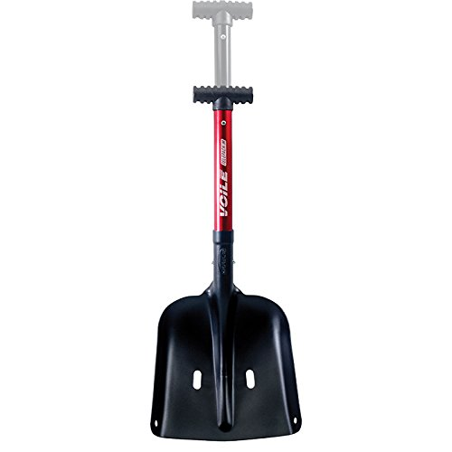 Telepack Mini Avalanche Shovel by Voile