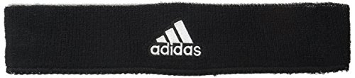 Bar Headband - adidas Interval Reversible Headband
