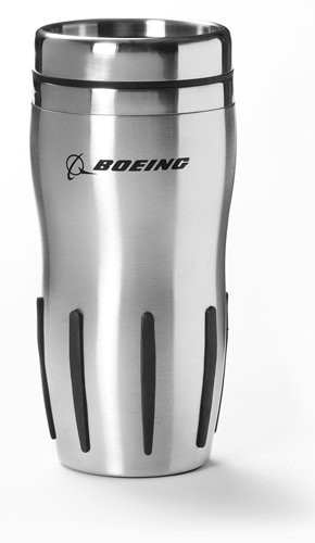 boeing-stainless-steel-travel-tumbler
