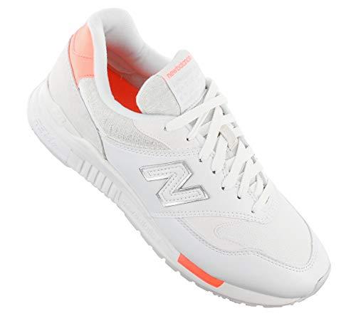 Wl840 Multicolore New Donna Sneaker b wf Balance BTqwTAp