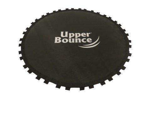 Mini-Trampoline-Replacement-Jumping-Mat