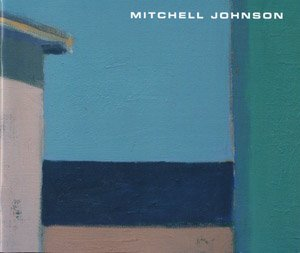 Mitchell Johnson: Here and Now
