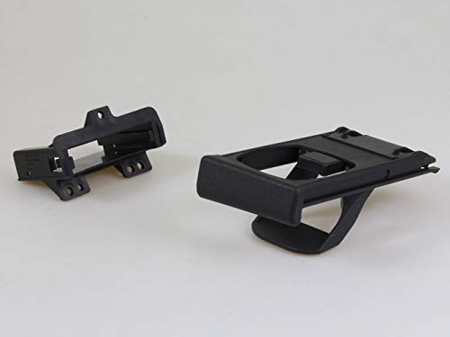 toyota hilux cup holder - 3