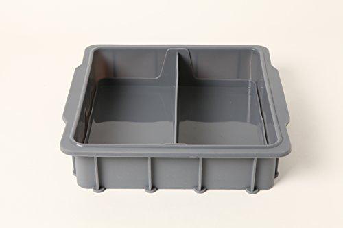 NuWave Oven Baking Kit