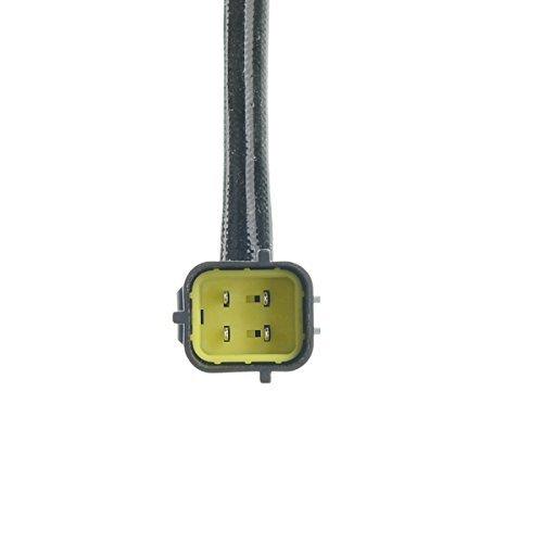 Sonde lambda apr/ès convertisseur catalytique pour RX-8 FE SE 2003-2012 N3R1-18-861