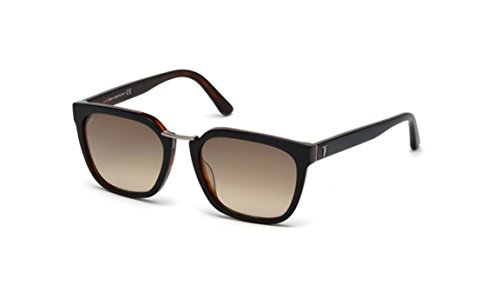 tods-to0148-05j-black-square-sunglasses