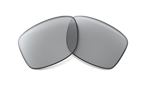Oakley Jupiter Squared Replacement Lenses Slate - Oakley Iridium Jupiter