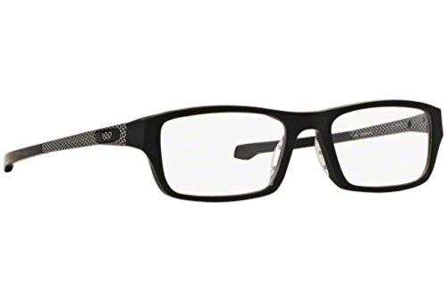 dcafc26954 Jual Oakley Chamfer OX8039 Eyeglasses -13 Satin Black -51mm ...