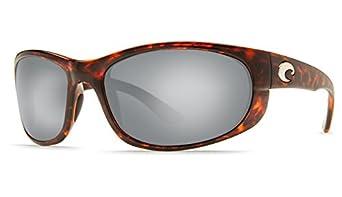 Costa Howler Sunglasses