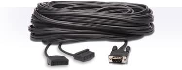 Amazon Com Bose 40 Speaker Cable For Cinemate Ii System Or 321 System Home Audio Theater