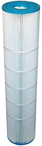 Pentair R173578 520 Square Feet Cartridge Replacement Clean and Clear Plus Pool and Spa Cartridge Filter