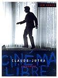 Claude Jutra : Filmmaker, Leach, Jim, 0773520058