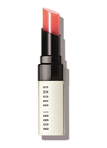 Bobbi Brown Extra Lip Tint - Bare Melon Bobbi Brown Lip Tint