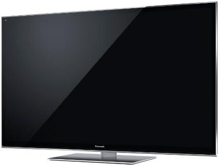 Panasonic TX-P55VT50E panel de plasma: Amazon.es: Electrónica
