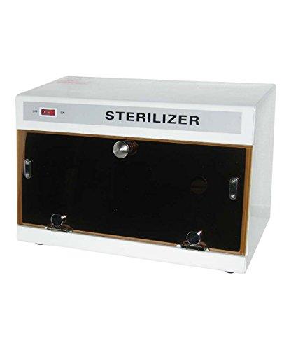 The 8 best sterilizers for beauty salon