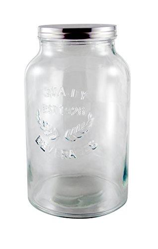 jumbo food container - 8