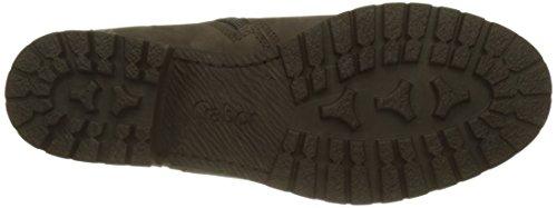 Comfort Femme 89 Sport Mel Gabor Bottes Gris Shoes Vulcano 5nUFqvp
