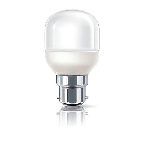 Lampe Lustre W Chaud 872790021185600 Blanc Philips À B22 Softone 7 qLRj34c5A