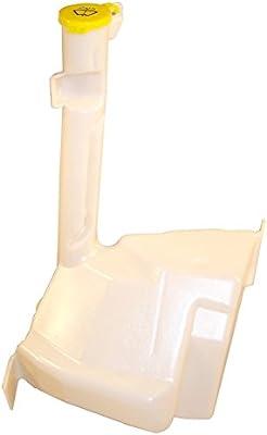 Crown Automotive 5069421 AA Depósito de líquido limpiaparabrisas ...