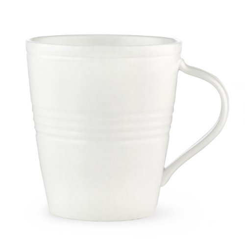 Lenox Tin Can Alley 7-Degree Mug (Lenox Tin Can compare prices)