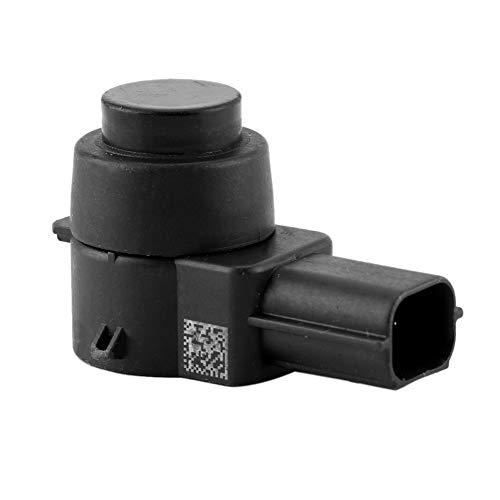 PDC Parking Sensor Car Reverse Backup PDC Parking Assist Sensor Car Parking Assistance Systems 21995586 for Enclave Express: