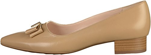 Peter Kaiser 22757 Damen Pumps Beige(Sand)